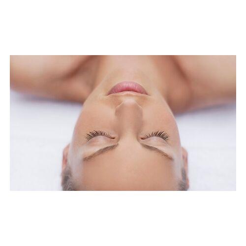 Degerlocher Beauty Lagune 60 Min. Gesichtsbehandlung inkl. Dermabrasion und Ultraschall bei Degerlocher Beauty Lagune (bis zu 53% sparen*)