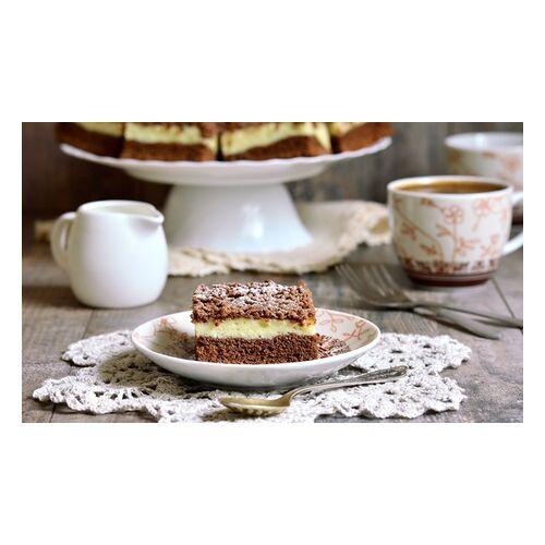 Caffé Va Bene Kuchen und Kaffee-Spezialität nach Wahl für 2 oder 4 Personen im Caffé Va Bene (bis zu 42% sparen*)
