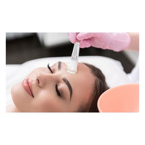 Degerlocher Beauty Lagune Klassische oder Anti-Aging-Gesichtsbehandlung in der Degerlocher Beauty Lagune (bis zu 57% sparen*)