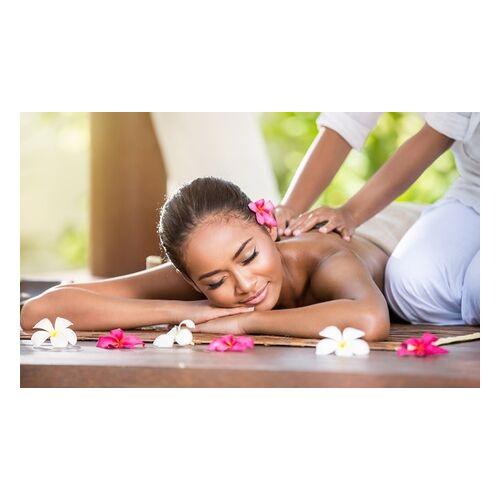 Sawasdee Thai Spa 60 oder 90 Min. Thai-Massage im Sawasdee Thai Spa (bis zu 23% sparen*)
