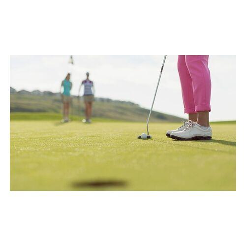 Pulheim GolfCity 2,5 Std. Golf-Schnupperkurs inkl. Ausrüstung und Trainer für 1-4 Pers. bei GolfCity Pulheim (bis zu 70% sparen*)