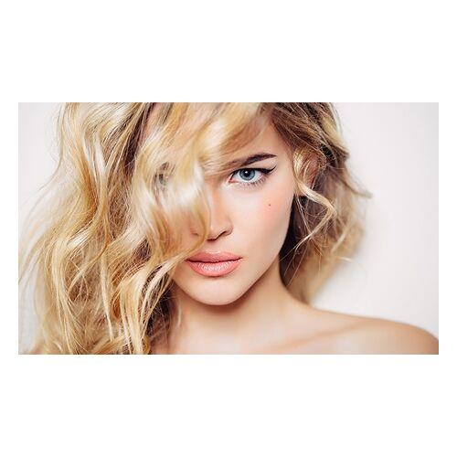 Hairreinspaziert Waschen, Schneiden, Legen, Föhnen, opt. mit Ansatzfarbe oder 20 Strähnen bei Hairreinspaziert (bis zu 34% sparen*)