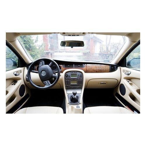 City Car Clean Ozonbehandlung, Motorwäsche, Dachhimmel-, Polster- oder Cabriodach-Reinigung bei City Car Clean (bis zu 70% sparen*)