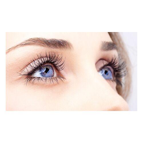 Kosmetik Städtler Wimpernverlängerung mit bis zu 80 Lashes pro Auge, optional mit Refill, bei Kosmetik Städtler (bis zu 63% sparen*)