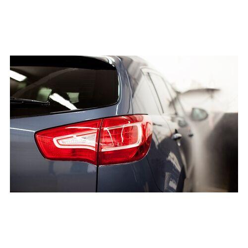 Lg Autoglas And Foliendesign Scheibentönung für einen 3-, 4-, 5-Türer, SUV oder Luxuswagen bei Lg Autoglas And Foliendesign (bis zu 75% sparen*)