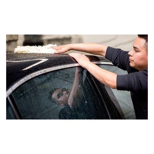 CLEAN CAR ONE Pkw-Außenreinigung oder Innenreinigung oder Außen- und Innenreinigung bei Clean Car One (50% sparen*)
