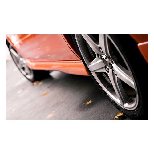 Premium Repair Service Radwechsel mit Reifen-Check opt. mit Auswuchten o. Reifenwechsel bei Premium Repair Service (bis zu 50% sparen*)
