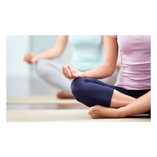 Mattengold Yoga Pilates 5er- oder 10-er Karte für Yoga- und Pilateskurs nach Wahl bei Mattengold Yoga Pilates (bis zu 73% sparen*)