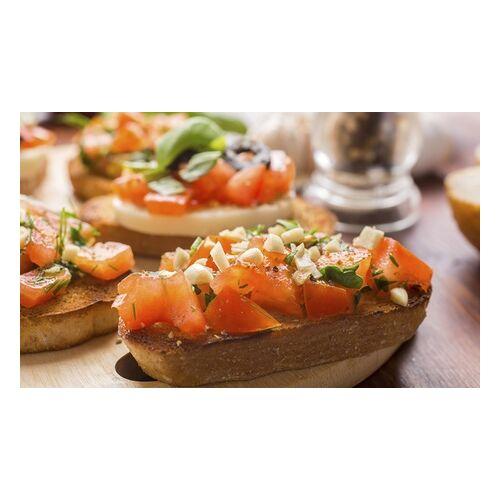 Fleischerei Löken Fingerfood-Catering inkl. Lieferung für bis zu 40 Personen von der Fleischerei Löken (53% sparen*)
