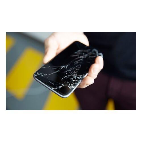 iSmart Repair Akkutausch für iPhone 5, 5S, 5C, 6, 6+ und 6S bei iSmart Repair (bis zu 34% sparen*)