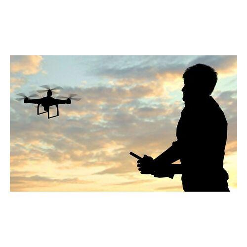 Fotografie Klein 3,5 Std. Drohnen-Workshop für Einsteiger für 1 oder 2 Personen bei Fotografie Klein (bis zu 44% sparen*)