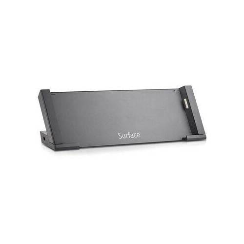 Microsoft Surface Pro 3 Dock for Surface Pro 3   48 W