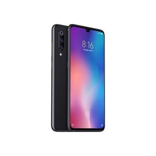 xiaomi Wie neu: Xiaomi Mi 9   64 GB   schwarz