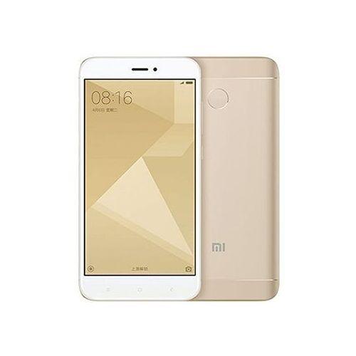 xiaomi Wie neu: Xiaomi Redmi 4X   3 GB   32 GB   gold