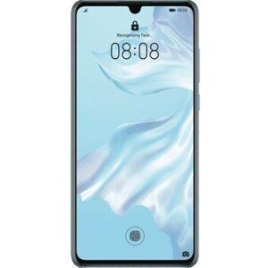 Huawei P30 Pro   6 GB   128 GB   breathing crystal   Dual-SIM
