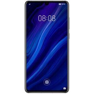 Huawei P30   schwarz   Dual-SIM