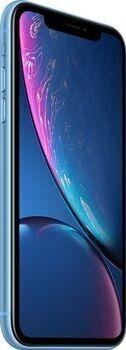 Apple iPhone XR   256 GB   blau