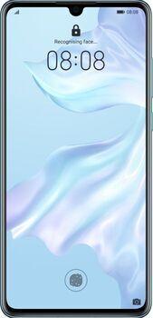 Huawei P30   breathing crystal   Single-SIM