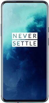 oneplus Wie neu: OnePlus 7T Pro 256 GB haze blue