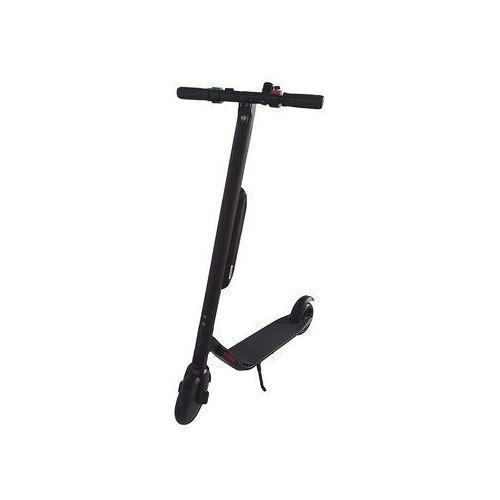 Wie neu: Ninebot by Segway ES4 E-Scooter   ES4   2019   EU-Modell