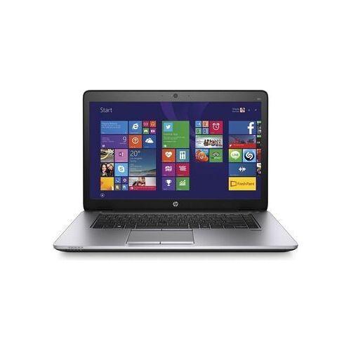 """HP Wie neu: HP EliteBook 850 G2   i5-5300U   15.6""""   8 GB   500 GB SSD   FHD   Fingerabdrucksensor   Win 10 Pro   US"""