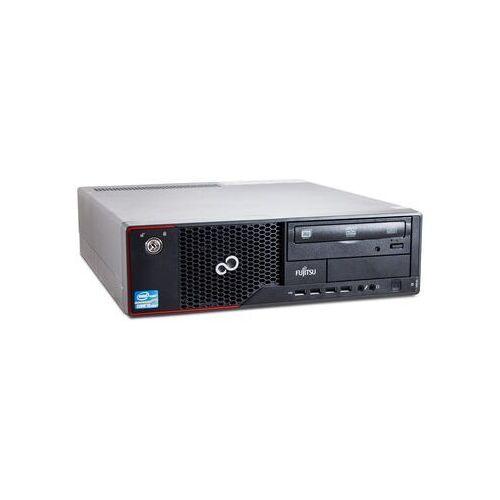 Fujitsu Siemens Wie neu: Fujitsu Fujitsu Esprimo E900 E90+   Intel Core i 2000 Serie   i5-2400   16 GB   500 GB HDD   DVD-ROM   Win 10 Pro