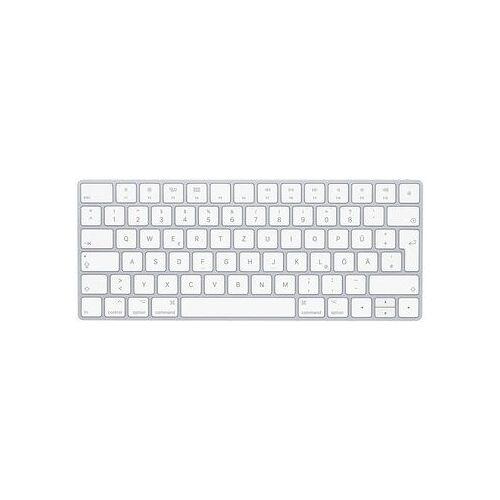 Apple Wie neu: Apple Magic Keyboard   DE