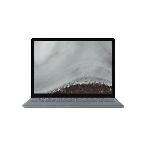 "Microsoft Wie neu: Microsoft Surface Laptop 2   i5-8250U   13.5""   8 GB   128 GB SSD   Win 10 Pro   silber   DE"