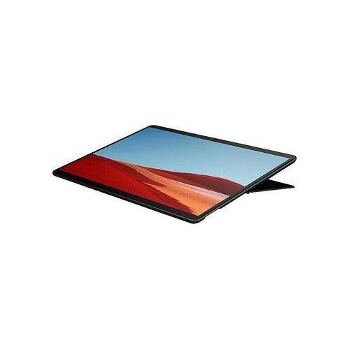 "Microsoft Wie neu: Microsoft Surface Pro X (2019)   SQ1   13""   8 GB   128 GB SSD   Win 10 Home"
