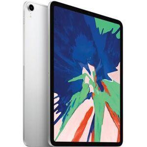 """Apple Wie neu: iPad Pro 11.0"""" 2018   1024 GB  spacegrau   WIFI"""
