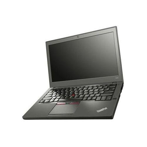 "Lenovo Wie neu: Lenovo ThinkPad X250   i5   12.5""   8 GB   250 GB SSD"