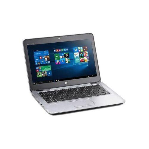 """HP Wie neu: HP EliteBook 820 G3   i7-6600U   12.5""""   8 GB   256 GB SDD   HD   Tastaturbeleuchtung   Win 10 Pro   DE"""