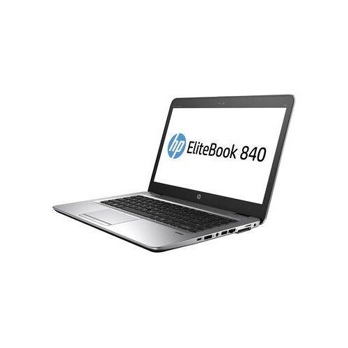 """HP Wie neu: HP EliteBook 840 G1   i5-4200U   14""""   4 GB   2 TB HDD   Tastaturbeleuchtung   Win 10 Pro   DE"""