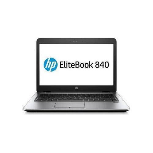 """HP Wie neu: HP EliteBook 840 G3   i5-6300U   14""""   8 GB   180 GB SSD   FHD   Tastaturbeleuchtung   Win 10 Pro   DE"""