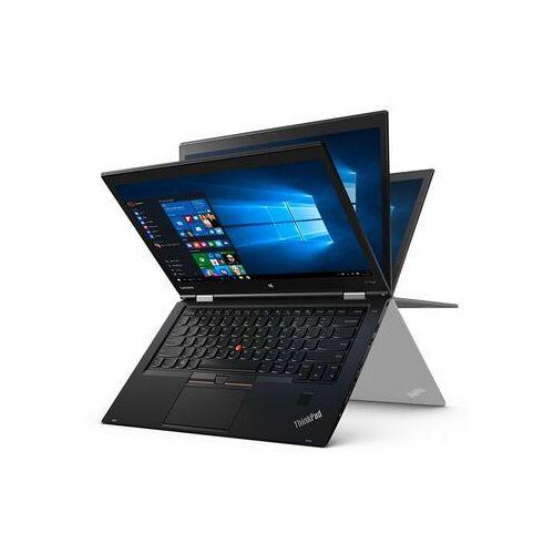 "Lenovo ThinkPad X1 Yoga G1   i5-6300U   14""   8 GB   1 TB SSD   Win 10 Pro   US"