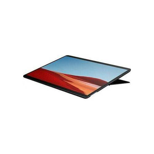 "Microsoft Wie neu: Microsoft Surface Pro X (2019)   SQ1   13""   8 GB   128 GB SSD   Win 10 Home"