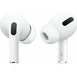 Apple AirPods Pro   weiß