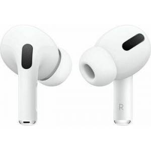 Apple Wie neu: Apple AirPods Pro   weiß