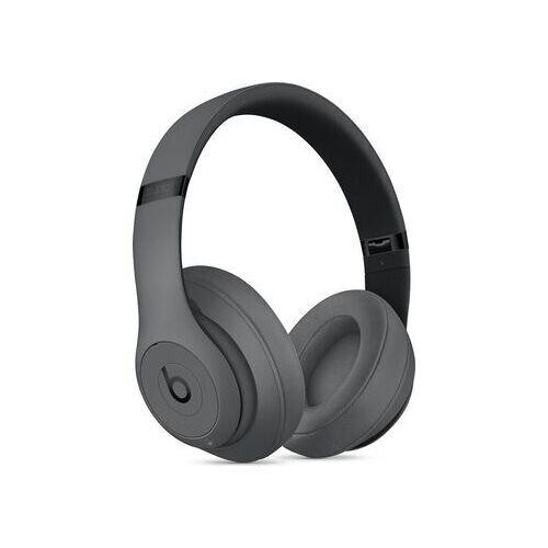 Wie neu: Beats Studio 3.0 Wireless   grau