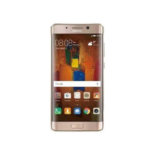 Huawei Wie neu: Huawei Mate 9 Pro   128 GB   gold