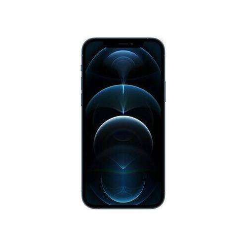 Apple Wie neu: iPhone 12 Pro   256 GB   pazifikblau