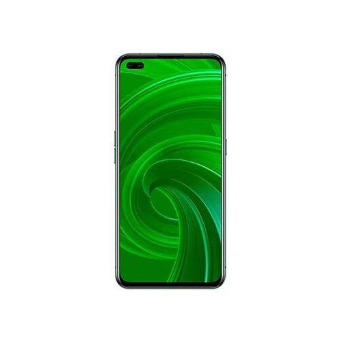 Wie neu: Realme X50 Pro 5G   12 GB   256 GB   Moss Green