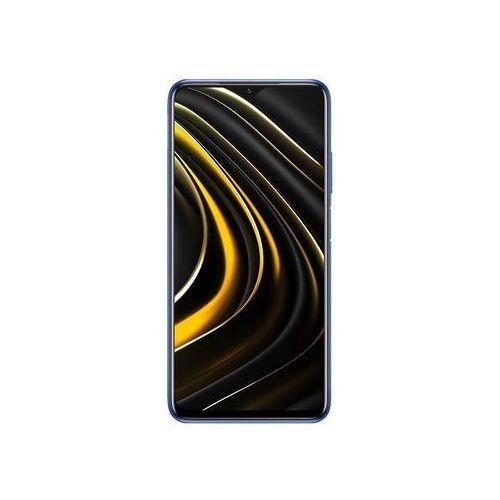xiaomi Wie neu: Xiaomi Poco M3   4 GB   128 GB   cool blue