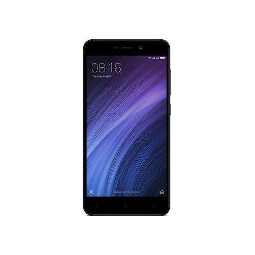 xiaomi Wie neu: Xiaomi Redmi 4A   2 GB   32 GB   grau
