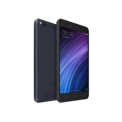 xiaomi Wie neu: Xiaomi Redmi 4A   2 GB   32 GB   gold