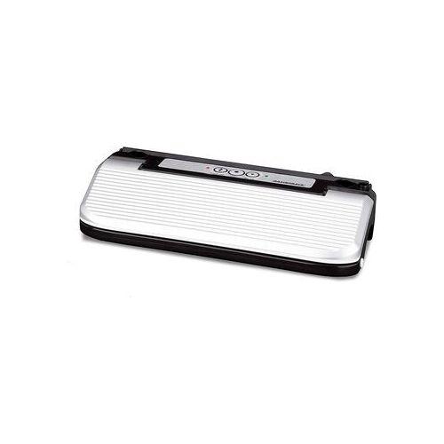 Gastroback Vakuumierer Basic Plus   silber