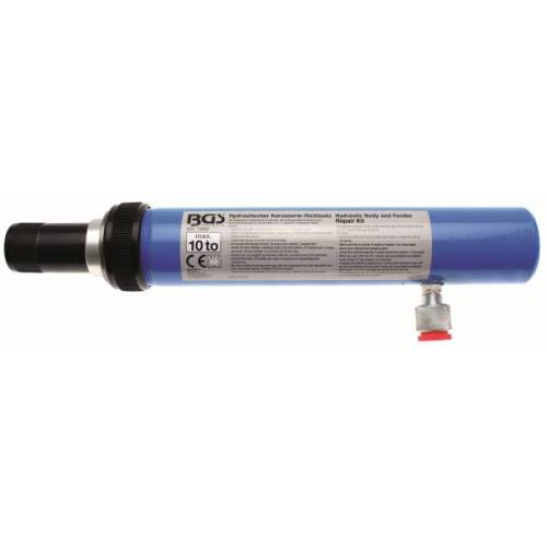 BGS Hydraulikzylinder für Art. 1689   10 t