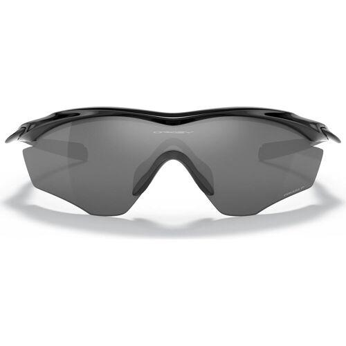 Oakley M2 Frame XL sapphire - prizm sapphire uni size