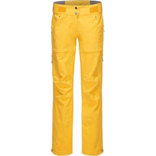 Pyua Release pumkin yellow (408000) XS