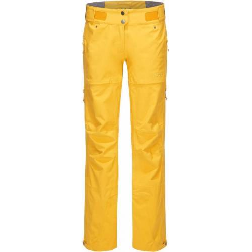 Pyua Release pumkin yellow 408000 M